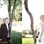 las-vegas-wedding-makeup-wof-0030