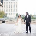 las-vegas-wedding-makeup-wof-0035