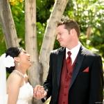 las-vegas-wedding-makeup-wof-0037