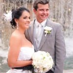 las-vegas-wedding-makeup-wof-0038