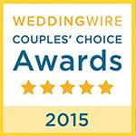 2015-couples-choice