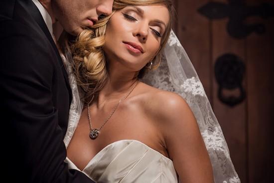 wwwEllaGagianocom_BridalSpec_Submission27
