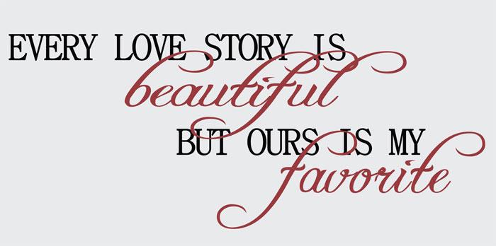 4-7-love-story-5