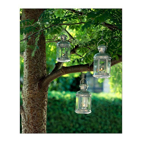 rotera-lantern