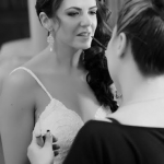 las-vegas-wedding-makeup-photo-shoots-0001