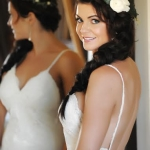las-vegas-wedding-makeup-photo-shoots-0003