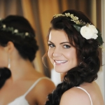 las-vegas-wedding-makeup-photo-shoots-0005