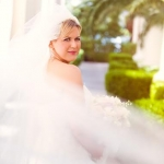 las-vegas-wedding-makeup-photo-shoots-0014