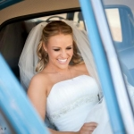 las-vegas-wedding-makeup-photo-shoots-0017