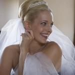 las-vegas-wedding-makeup-photo-shoots-0018