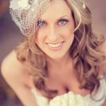 las-vegas-wedding-makeup-photo-shoots-0021