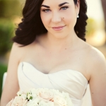 las-vegas-wedding-makeup-photo-shoots-0026