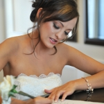 las-vegas-wedding-makeup-photo-shoots-0030