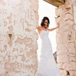 las-vegas-wedding-makeup-photo-shoots-0033