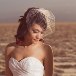 las-vegas-wedding-makeup-photo-shoots-0034