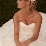 las-vegas-wedding-makeup-photo-shoots-0036