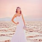 las-vegas-wedding-makeup-photo-shoots-0037