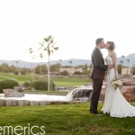 las-vegas-wedding-makeup-photo-shoots-0050