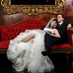 las-vegas-wedding-makeup-photo-shoots-0055