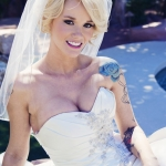 las-vegas-wedding-makeup-photo-shoots-0060