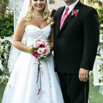 las-vegas-wedding-makeup-wof-0002