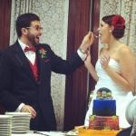 las-vegas-wedding-makeup-wof-0003