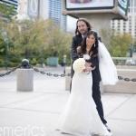 las-vegas-wedding-makeup-wof-0005