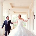 las-vegas-wedding-makeup-wof-0008