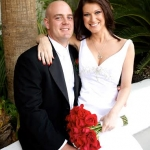 las-vegas-wedding-makeup-wof-0011