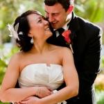 las-vegas-wedding-makeup-wof-0014