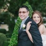 las-vegas-wedding-makeup-wof-0027