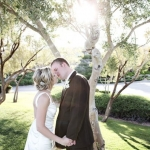 las-vegas-wedding-makeup-wof-0029