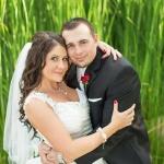 las-vegas-wedding-makeup-wof-0032