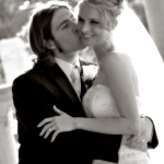 las-vegas-wedding-makeup-wof-0034