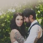 las-vegas-wedding-makeup-wof-0039