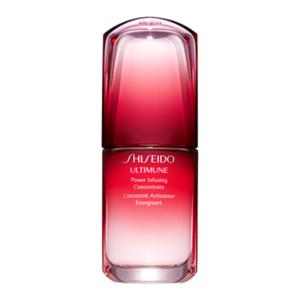 Shiseido Ulitmune