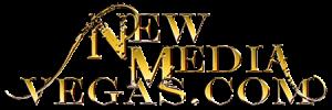 nmv-logo-1-300x100