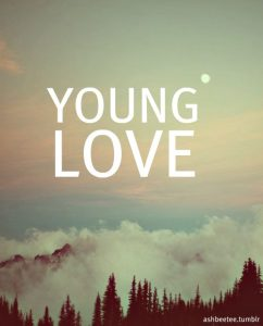 love-story-1-13-5