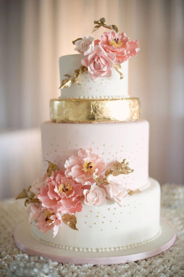 12-23-cake-4