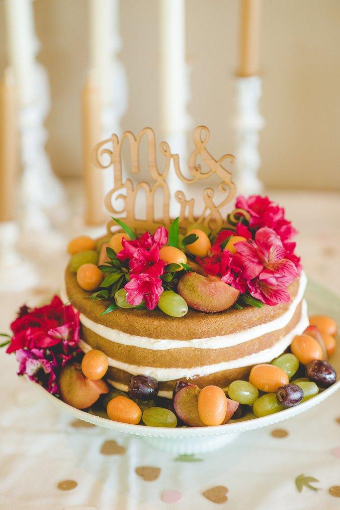 12-5-cake-5