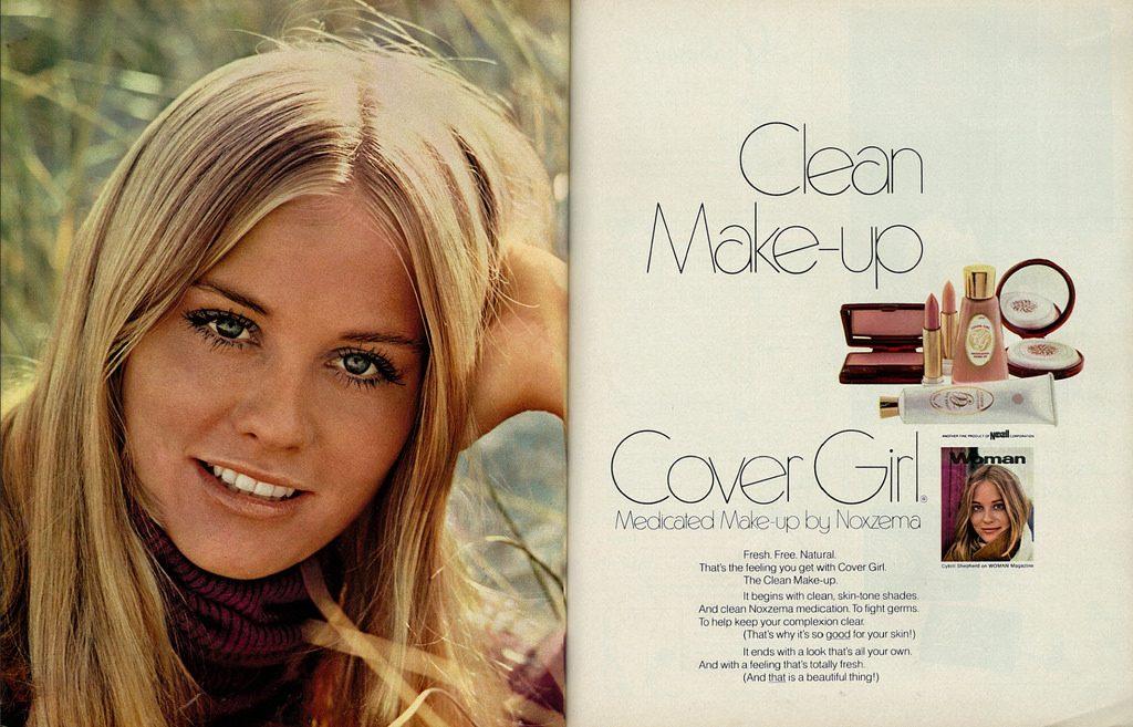 1-27-covergirl-5